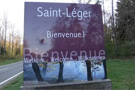 Concert à Saint Léger 2018